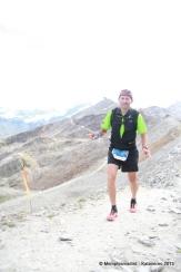 Salida y paso por Gornergrat - Matterhorn ultraks (374)