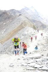 Salida y paso por Gornergrat - Matterhorn ultraks (375)