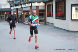 Salida y paso por Gornergrat - Matterhorn ultraks (38)