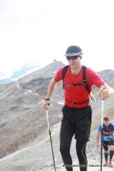 Salida y paso por Gornergrat - Matterhorn ultraks (381)