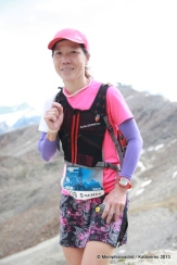 Salida y paso por Gornergrat - Matterhorn ultraks (384)