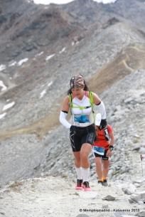 Salida y paso por Gornergrat - Matterhorn ultraks (386)