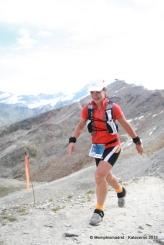 Salida y paso por Gornergrat - Matterhorn ultraks (387)