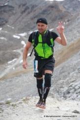 Salida y paso por Gornergrat - Matterhorn ultraks (389)