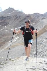 Salida y paso por Gornergrat - Matterhorn ultraks (390)