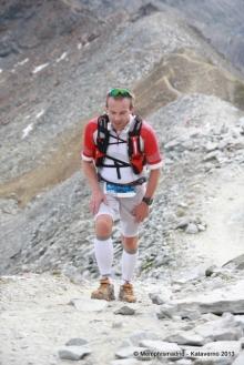 Salida y paso por Gornergrat - Matterhorn ultraks (391)