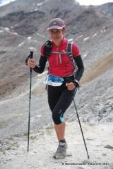Salida y paso por Gornergrat - Matterhorn ultraks (394)