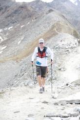 Salida y paso por Gornergrat - Matterhorn ultraks (395)