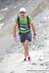 Salida y paso por Gornergrat - Matterhorn ultraks (396)