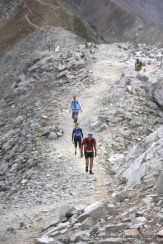 Salida y paso por Gornergrat - Matterhorn ultraks (397)