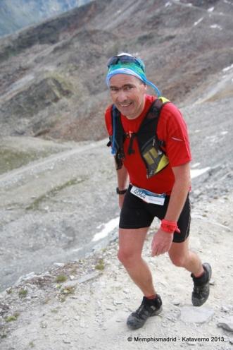 Salida y paso por Gornergrat - Matterhorn ultraks (398)