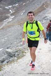 Salida y paso por Gornergrat - Matterhorn ultraks (402)