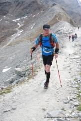 Salida y paso por Gornergrat - Matterhorn ultraks (403)