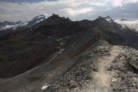 Salida y paso por Gornergrat - Matterhorn ultraks (426)