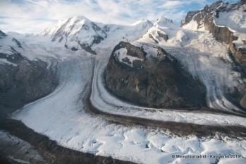 Salida y paso por Gornergrat - Matterhorn ultraks (43)