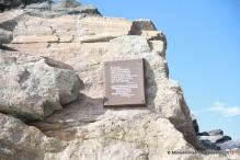 Salida y paso por Gornergrat - Matterhorn ultraks (433)
