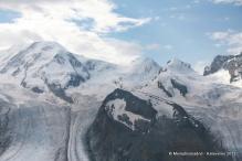 Salida y paso por Gornergrat - Matterhorn ultraks (437)