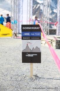 Salida y paso por Gornergrat - Matterhorn ultraks (439)