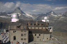 Salida y paso por Gornergrat - Matterhorn ultraks (440)