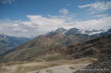 Salida y paso por Gornergrat - Matterhorn ultraks (445)
