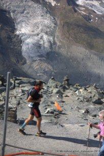 Salida y paso por Gornergrat - Matterhorn ultraks (447)