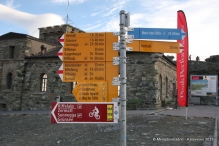 Salida y paso por Gornergrat - Matterhorn ultraks (49)