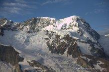 Salida y paso por Gornergrat - Matterhorn ultraks (52)