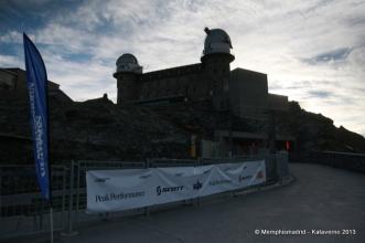 Salida y paso por Gornergrat - Matterhorn ultraks (56)