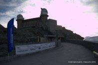 Salida y paso por Gornergrat - Matterhorn ultraks (58)