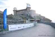 Salida y paso por Gornergrat - Matterhorn ultraks (59)