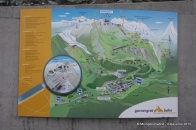 Salida y paso por Gornergrat - Matterhorn ultraks (60)