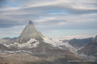 Salida y paso por Gornergrat - Matterhorn ultraks (62)