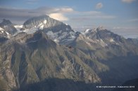 Salida y paso por Gornergrat - Matterhorn ultraks (63)