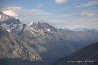 Salida y paso por Gornergrat - Matterhorn ultraks (64)