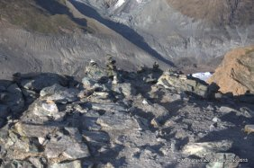 Salida y paso por Gornergrat - Matterhorn ultraks (65)