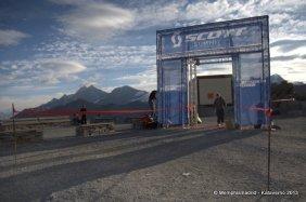 Salida y paso por Gornergrat - Matterhorn ultraks (66)