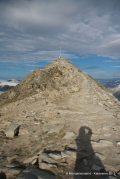 Salida y paso por Gornergrat - Matterhorn ultraks (82)