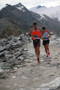 Salida y paso por Gornergrat - Matterhorn ultraks (85)