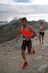 Salida y paso por Gornergrat - Matterhorn ultraks (86)