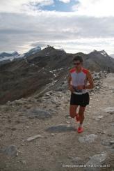 Salida y paso por Gornergrat - Matterhorn ultraks (87)