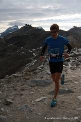 Salida y paso por Gornergrat - Matterhorn ultraks (89)