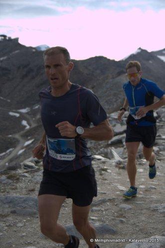 Salida y paso por Gornergrat - Matterhorn ultraks (90)