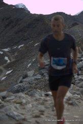 Salida y paso por Gornergrat - Matterhorn ultraks (93)