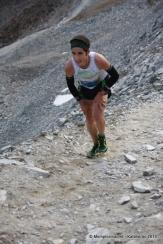 Salida y paso por Gornergrat - Matterhorn ultraks (95)