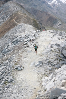 Salida y paso por Gornergrat - Matterhorn ultraks (97)