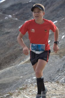 Salida y paso por Gornergrat - Matterhorn ultraks (98)