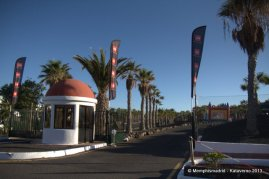 costa teguise (11)