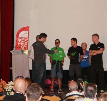 podio masculino CCC