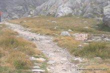 Pasos en el Tor de Geants13 00066-001