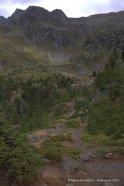 Pasos en el Tor de Geants13 00103-001